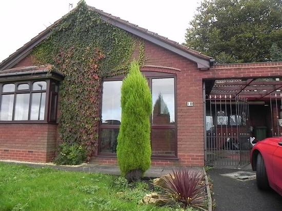 2 Bedroom Bungalow Dss Accepted In United Kingdom